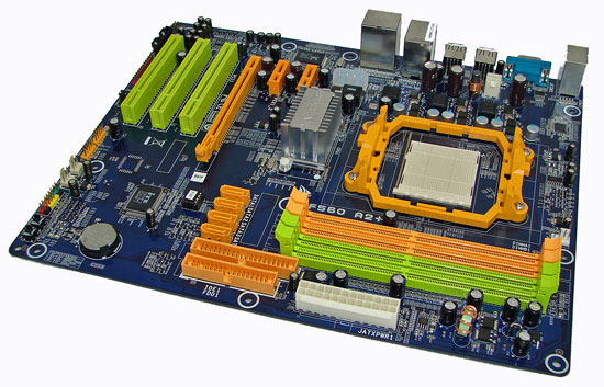 NVIDIA NFORCE NF560 CHIPSET PACKAGE DRIVERS FOR MAC DOWNLOAD