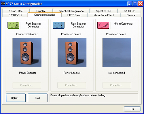 850 AC97 AUDIO WINDOWS VISTA DRIVER