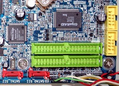 ABIT ASUS SII 3112 SATARAID CONTROLLER DRIVER WINDOWS