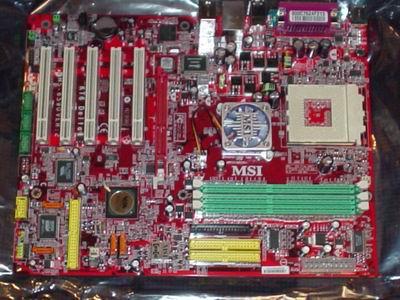 Kt4 ultra ms 6590