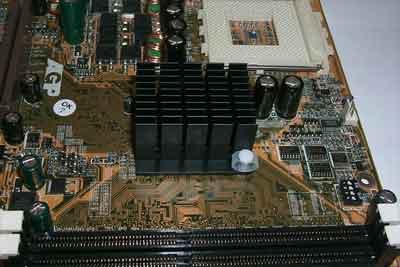 AMD 761 PCI TO PCI BRIDGE DRIVERS