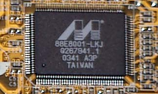 Asus p4p800s-x soundmax audio