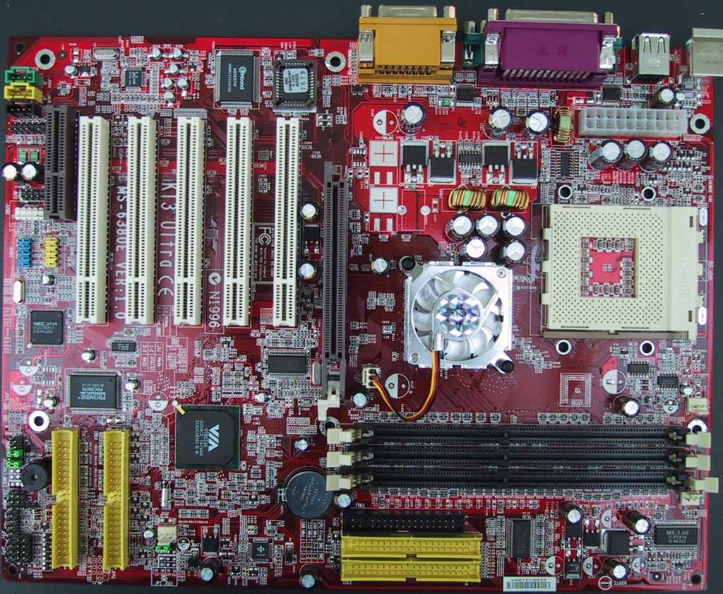 MSI KT3 ULTRA 2 USB WINDOWS 8.1 DRIVER DOWNLOAD