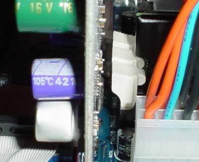 ALBATRON PX845GEV PRO INTEL DRIVER FOR PC