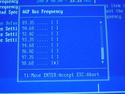 AOPEN AX4C-G DRIVER FOR WINDOWS
