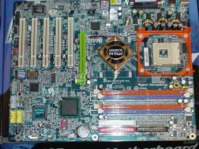 Gigabyte GA-8IPE1000-G(Rev 3.x) F6 Driver for Mac