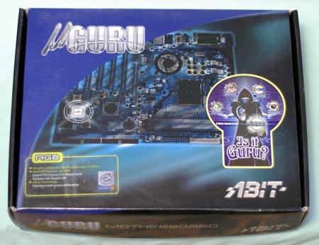 ABIT AG8 REALTEK LAN WINDOWS 8 X64 DRIVER DOWNLOAD