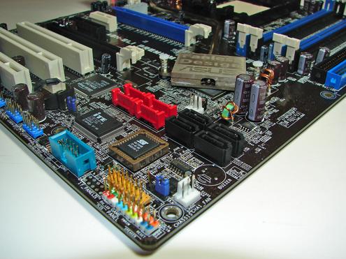 ASUS A8N SLI PREMIUM SATA DRIVERS FOR PC