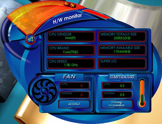 ECS PX1 Realtek HD Audio Driver Windows