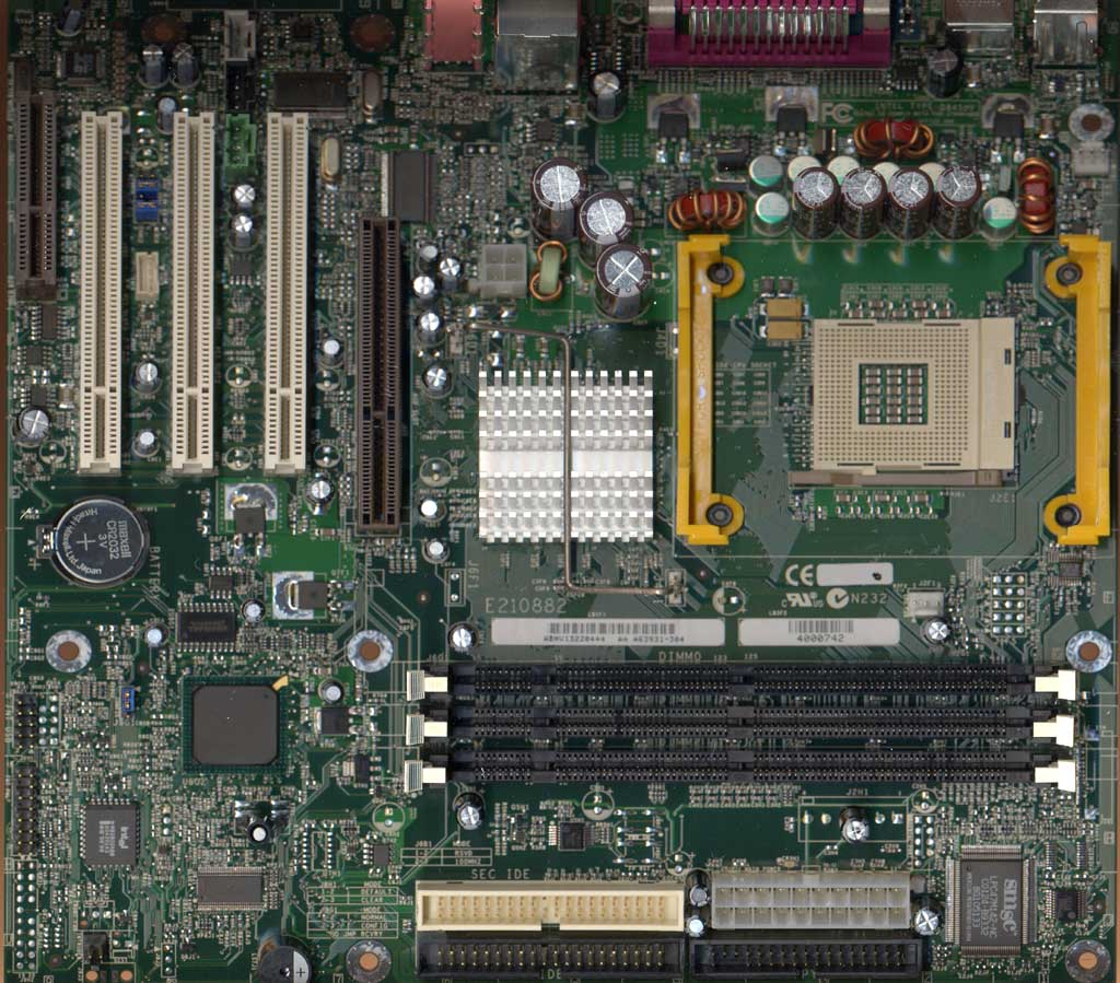 intel desktop board d845wn driver rh pineriverartclub org