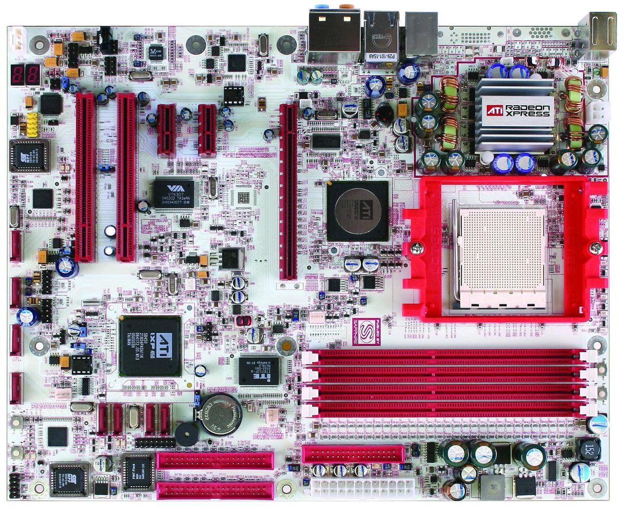 Evga Announces Its Geforce Gtx 1080 Series Techpowerup