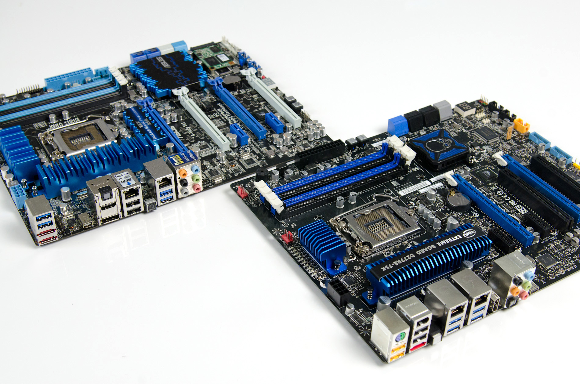 INTEL DZ77RE-75K DESKTOP BOARD RECOVERY WINDOWS 10 DRIVERS