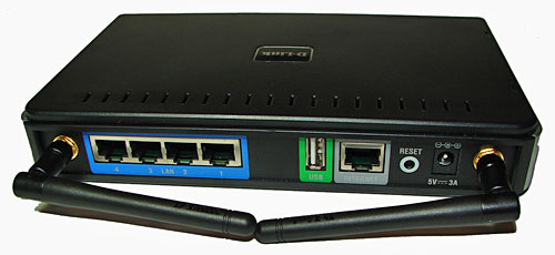 DLINK DIR-625 DRIVER DOWNLOAD