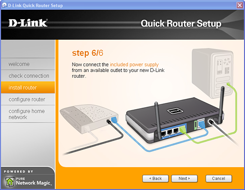 dlinksetup d link dir 625 features d link dir 625 another draft n router d'link router wiring diagram at creativeand.co