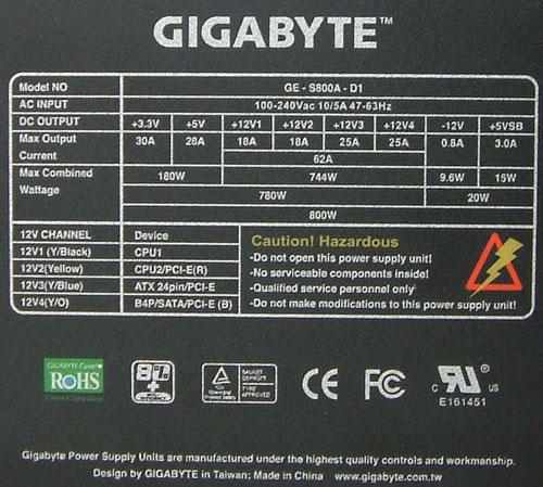 http://images.anandtech.com/reviews/psu/2007/gigabyte-odin-gt-800w/02.jpg