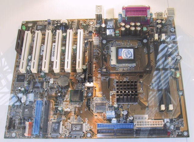 ASUS P4T-M SERVER MOTHERBOARD WINDOWS 10 DRIVER DOWNLOAD
