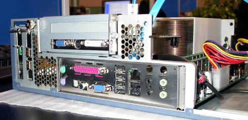 Three Different BTX Sizes - Balanced Technology eXtended (BTX ...