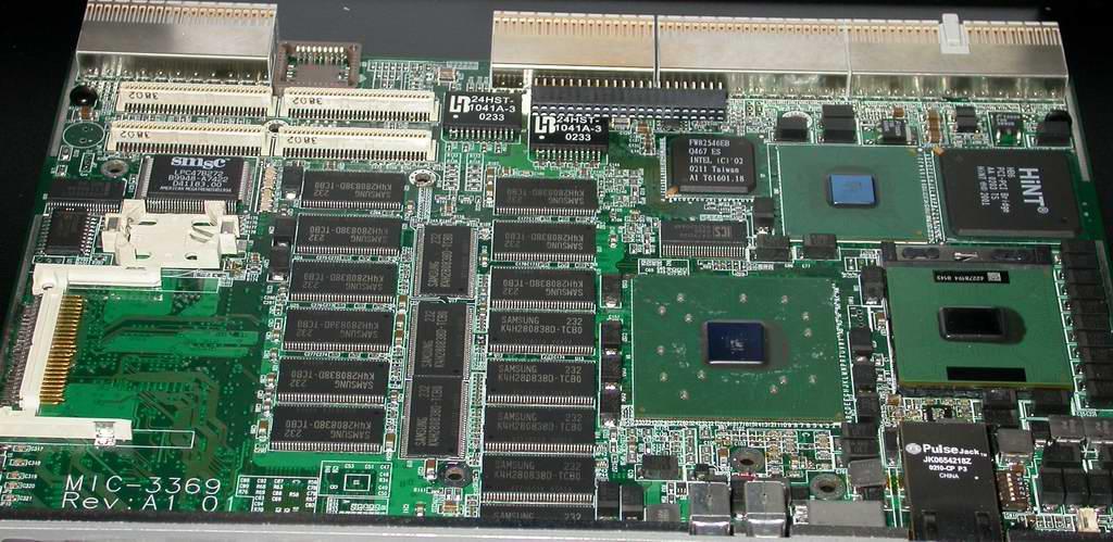 Banias 39 architecture continued intel 39 s centrino cpu for Pentium 4 architecture