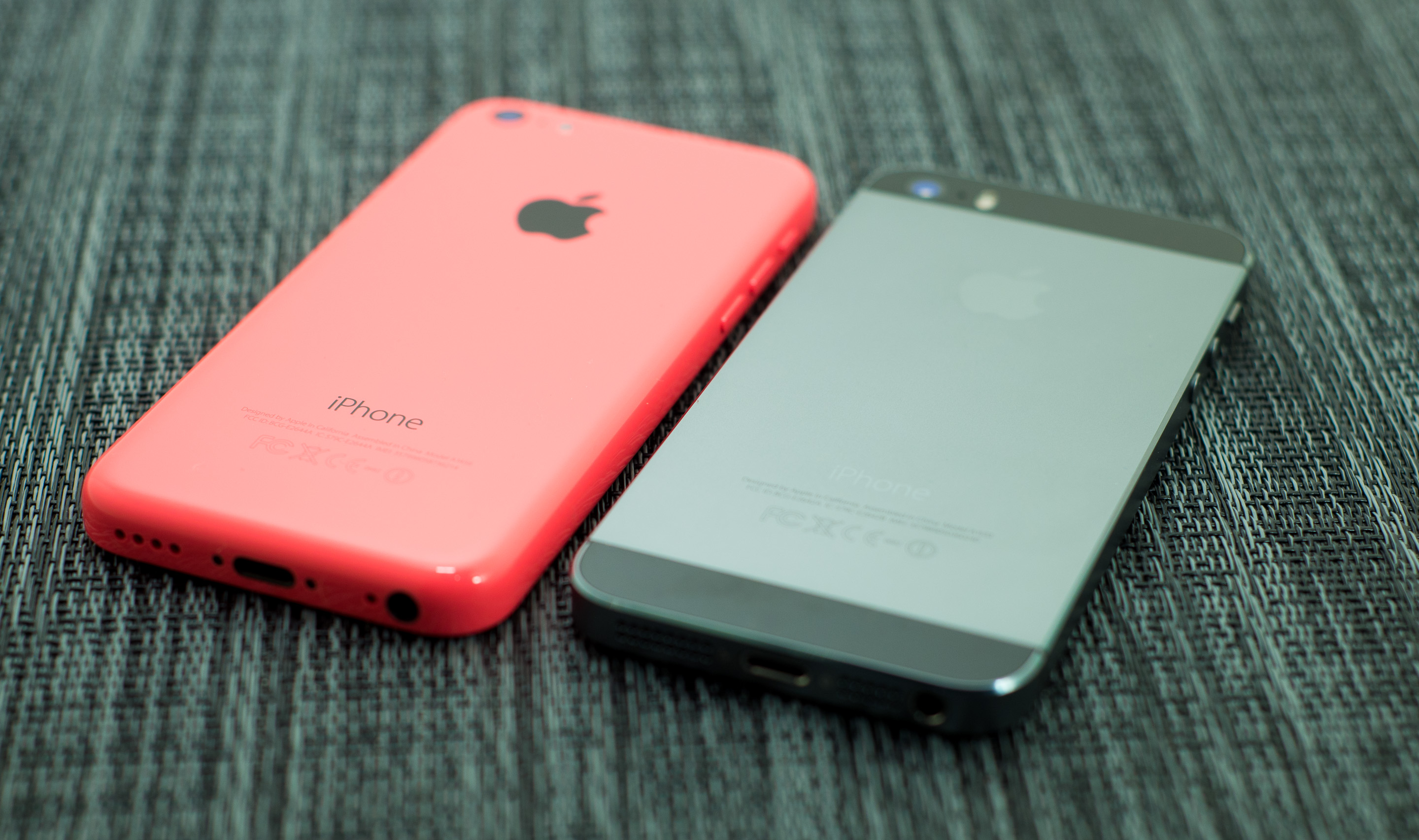 the iphone 5c review. Black Bedroom Furniture Sets. Home Design Ideas
