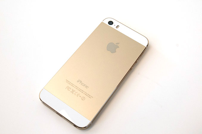 iphone 5c gold iphone 5s 5c hunters hit up nyc but 64gb gold is elusive 8119