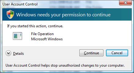 how to fix hacknet critical error creating account