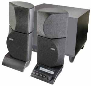 ALTEC LANSING ADA 890 DRIVERS WINDOWS 7