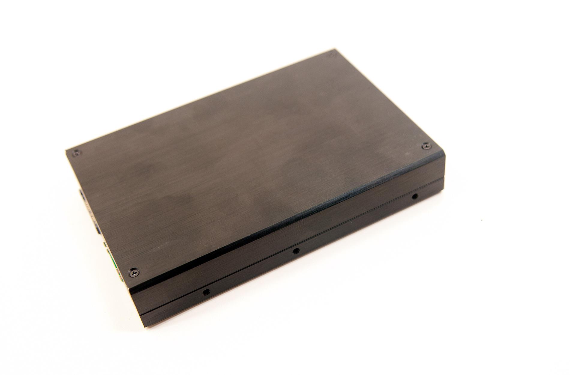 OCZ SSD Tech Support