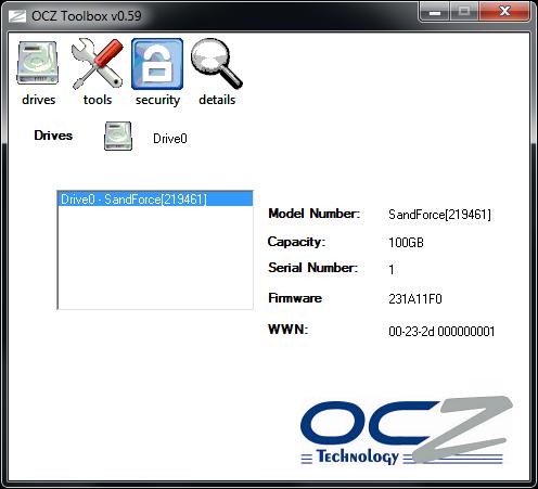 SandForce intros next-gen SF-2000 series SSD controllers
