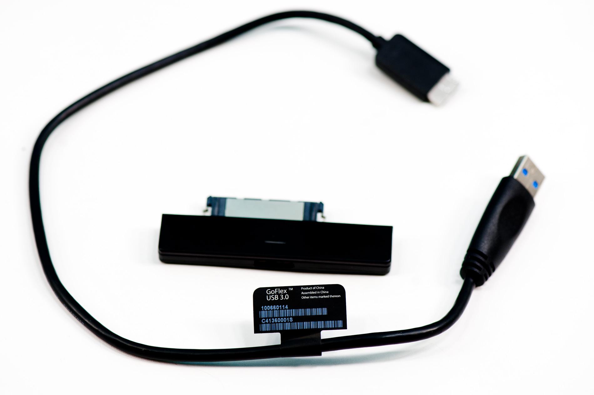 Seagate Goflex Desk Adapter Usb 3 0 Not Working Hostgarcia