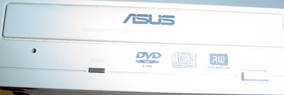 ASUS DRW-0804P-D DRIVER DOWNLOAD