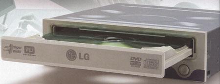 LG DVD GSA-4120B DRIVERS WINDOWS XP