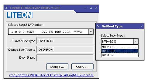 LITE ON DVDRW SHOW 812S WINDOWS 7 DRIVER