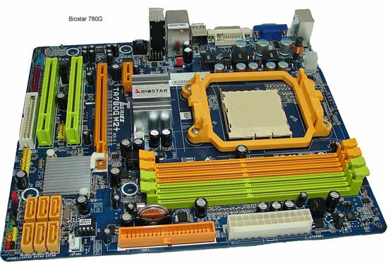 BIOSTAR A780G M2PLUS SE ON-BOARD HDMI WINDOWS 7 DRIVER