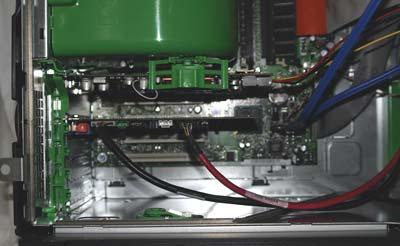 DELL XPS/DIMENSION XPS ATI RADEON 9800 XT GRAPHICS DRIVERS WINDOWS XP