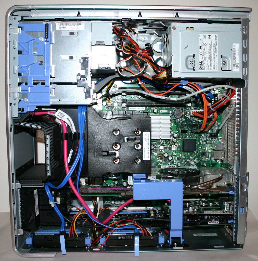 Dell Studio Xps 8100 Motherboard Diagram additionally 4 furthermore Xps 8500 Motherboard Specifications together with Dell Studio Xps 8100 Diagram together with  on dell xps 8500 motherboard configuration