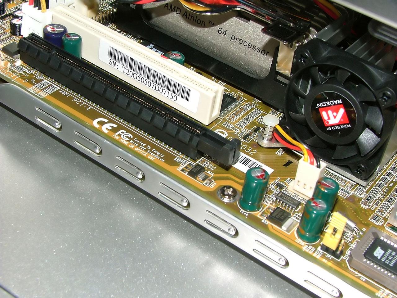ULI SATA CONTROLLER M5287 DRIVERS FOR WINDOWS MAC