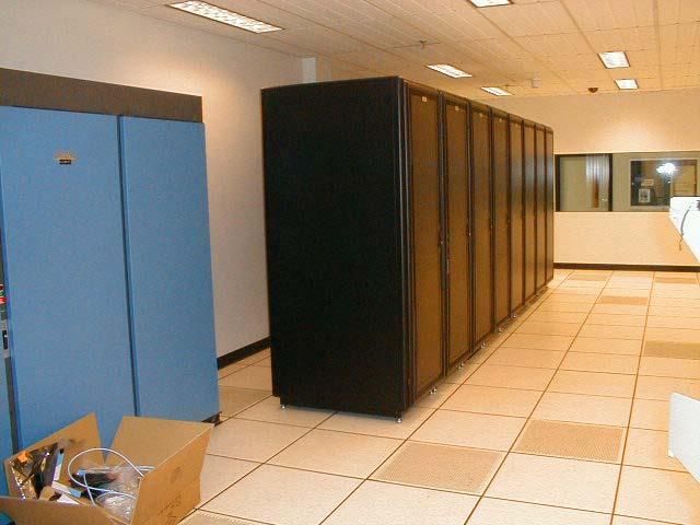 APU IMT Computer Store
