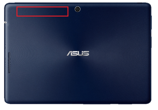 GPS & WiFi Performance: No Problems Here - ASUS Transformer