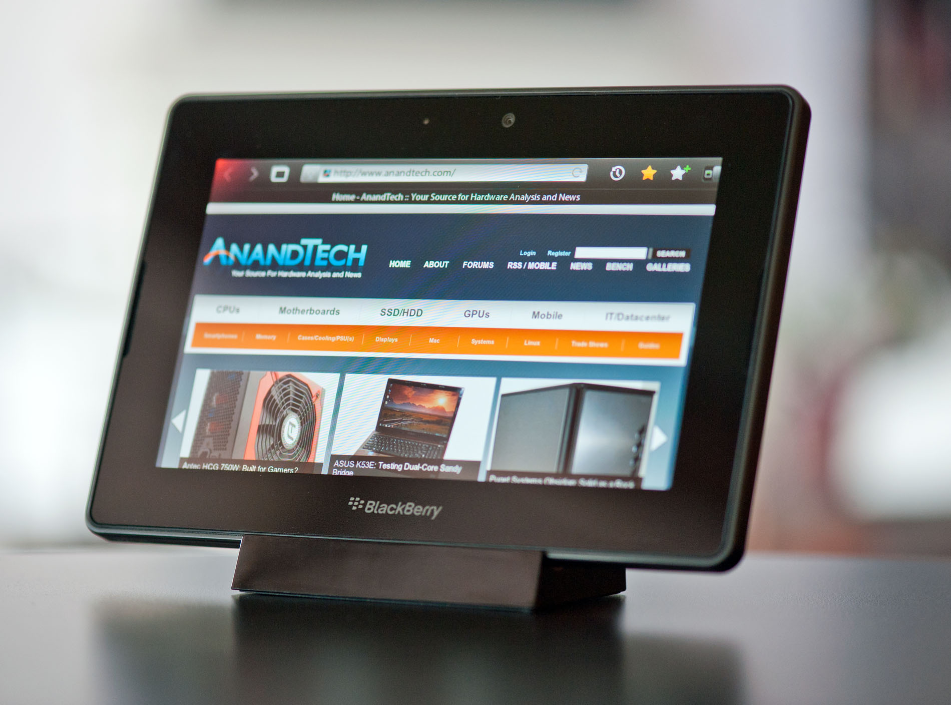 Blackberry playbook 7 tablet 64gb review uk dating 1