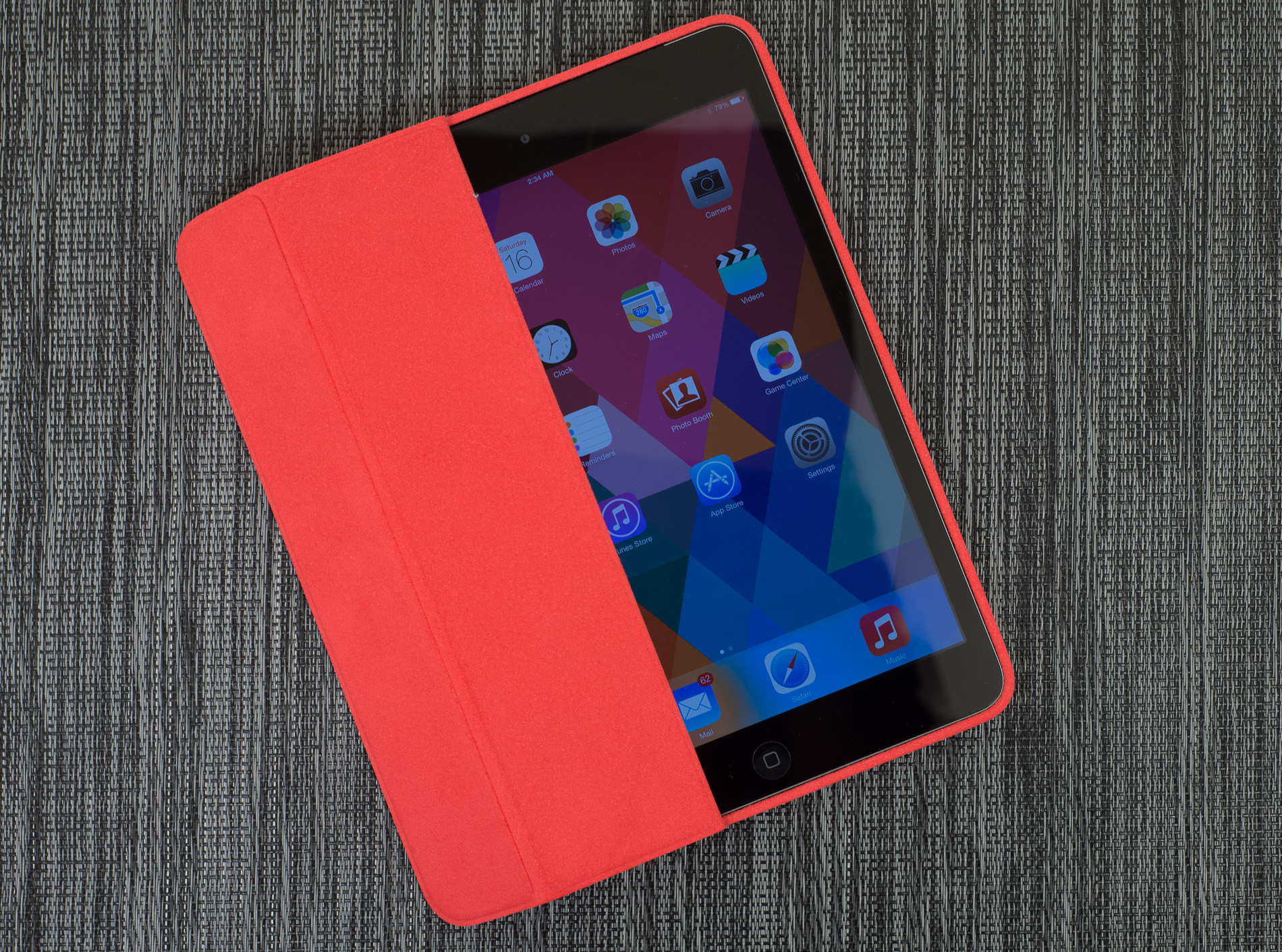 mini case a job at s s air Sizes: ipad air 2 / ipad air / ipad 2,3,4 / ipad mini what cases, covers or sleeves would you be first to recommend give your opinion on the best ipad cases for schools in the comments below.