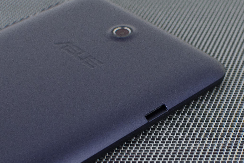 Nexus 7 Rubberized Dsc