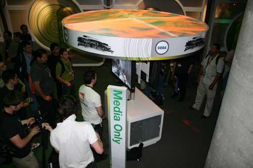 Xbox One les mauvaises nouvelles du jour - Page 3 Kiosk