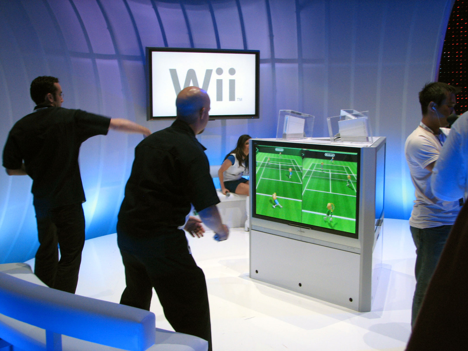 nintendo wii 2006 Cheaper Than Retail Price> Buy Clothing, Accessories and  lifestyle products for women & men -