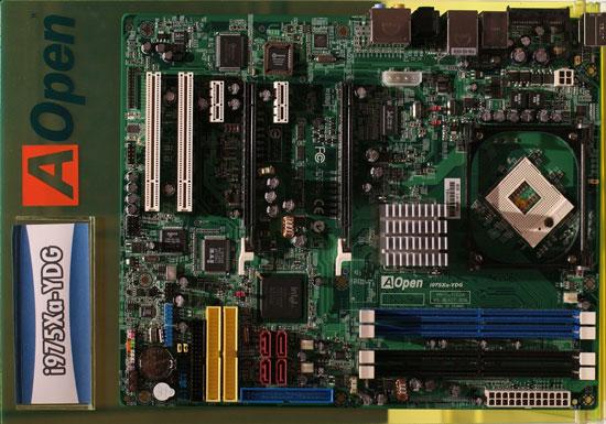 AOPEN EPC945-M8 INTEL GRAPHIC DRIVERS PC