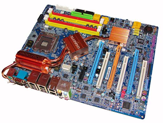 Albatron NF 680i SLI NVIDIA System Drivers (2019)