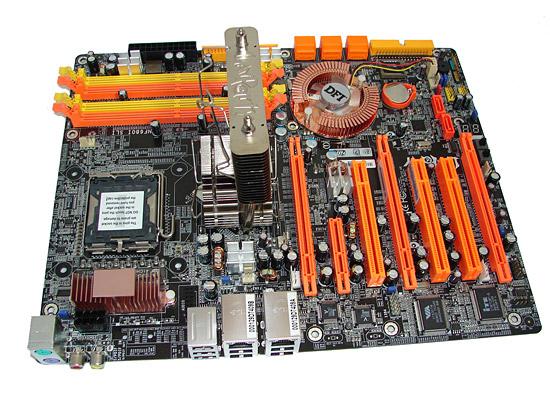 Albatron NF 680i LT SLI NViDIA System Driver (2019)