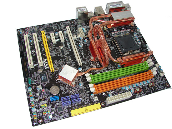 JMicron PCI Express Fast Ethernet Adapter - LAN driver 5.0 ...