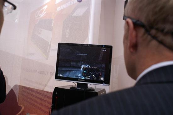 OCZ nia Game Controller Unreal Tournament Driver FREE