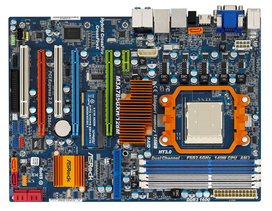 ASROCK G32 CHIPSET WINDOWS 10 DRIVER