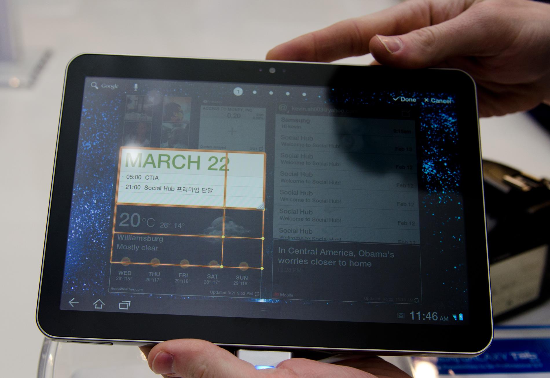 http://images.anandtech.com/reviews/tradeshows/2011/CTIA/Samsung/DSC_2444.jpg